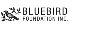Bluebird Foundation