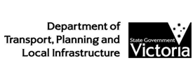 Department of Transport, Planning and Local Infrastructure
