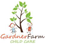 Gardner Farm Child Care