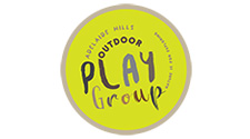 Adelaide Hills Outdoor Playgroup