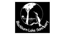 Blackburn Lake Santuary