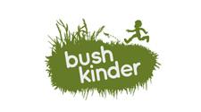 Bushkinder