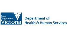 Department of Health and Human Services Victoria