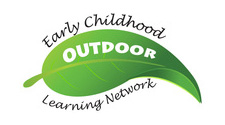 Early Childhood Outdoor Learning Network