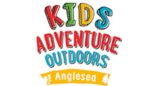 Kids Adventure Outdoors