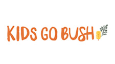 Kids Go Bush