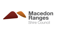 Macedon Shire Council