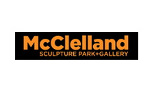 McClelland Sculpture Park and Gallery