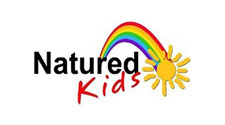 Natured Kids