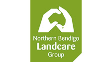 Northern Bendigo Landcare Group