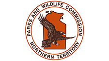 Parks and Wildlife Commission Northern Territory