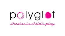 Polyglot Theatre