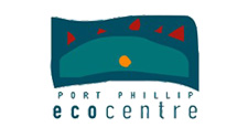 Port Phillip EcoCentre