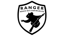 Reach Out For Wildlife