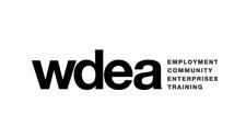 Wdea Training