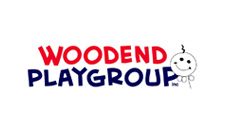 Woodend Playgroup