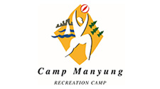 YMCA Camp Manyung