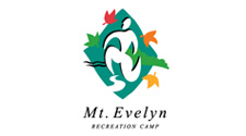YMCA Mt Evelyn Recreation Camp
