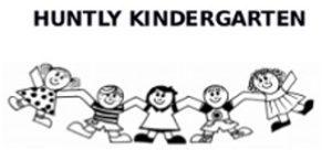 Huntly Kindergarten