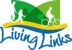 Living Links