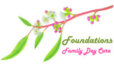 Foundations Family Daycare