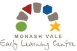 Monash Vale Early Learning Centre