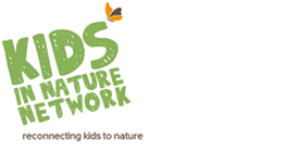 Kids in Nature Network