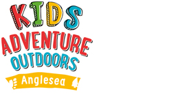 Kids Aventure Outdoors