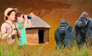 WORZ-Gorilla-Ranagers-2015-v3-no-text-web620 - Copy