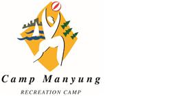 Camp Manyung