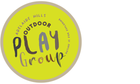 Adelaide Hills Outdoor Play Group