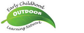 Early Childhood Learning Network