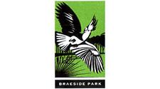 Braeside Park