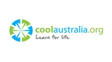 Cool Australia