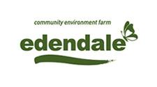 Edendale Community Farm