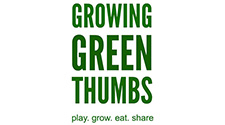 Growing Green Thumbs