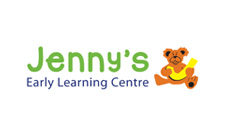 Jennys Early Learning Centre