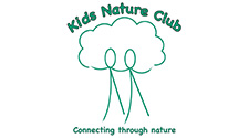 Kids Nature Club