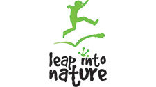 Leap into Nature