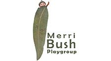 Merri Bush Playgroup