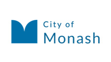 Monash City Council