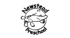 Newstead Preschool