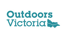 Outdoors Victoria