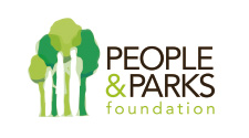 People and Parks Foundation