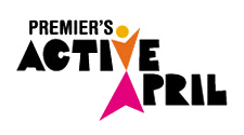 Premiers Active April