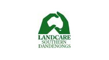 Southern Dandenongs Landcare Group
