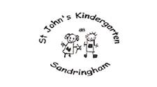 St. John's Kindergarten