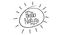 The Hello Nature Project