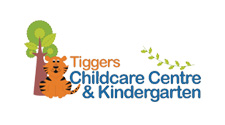 Tiggers Childcare Centre and Kindergarten