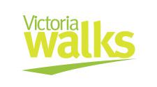 Victoria Walks